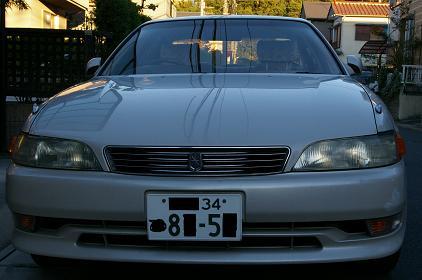 20061009002443.jpg