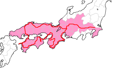 20090112001631