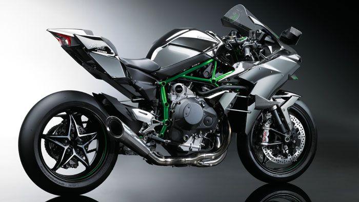 Kawasaki-H2R-2