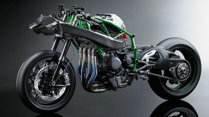 Kawasaki-H2R-3