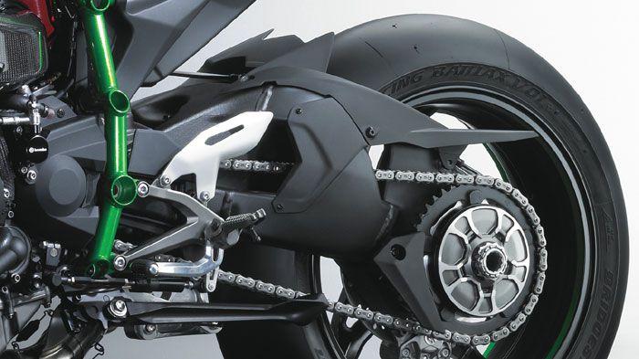 Kawasaki-H2R-6