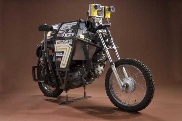 selfdriving-motorbikes-trucks-by-google