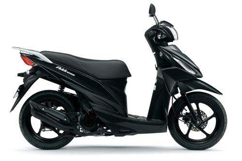 Suzuki-Address-2015-10-3723-1412150186