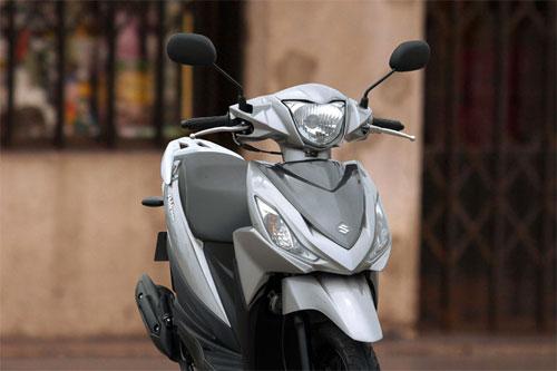 Suzuki-Address-2015-2-6794-1412150186
