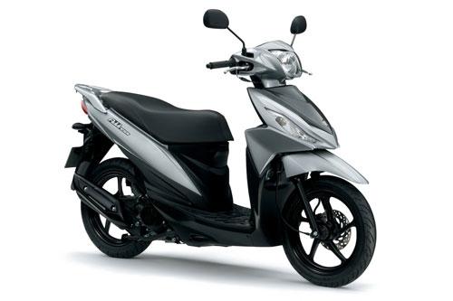 Suzuki-Address-2015-9-5607-1412150186