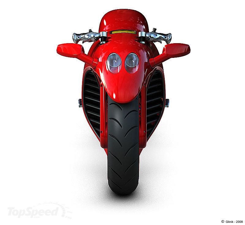 ferrari-v4-motorcycl-6_800x0w