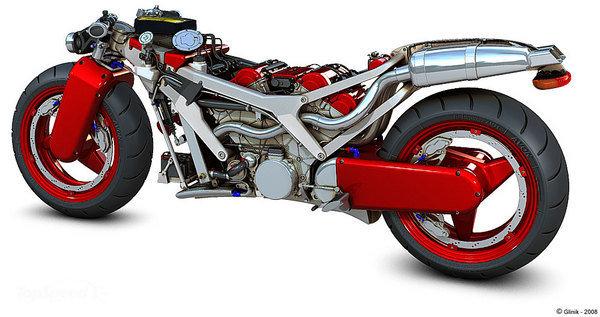 ferrari-v4-motorcycl-7_600x0w