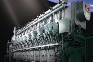 img_machinery_A6_01