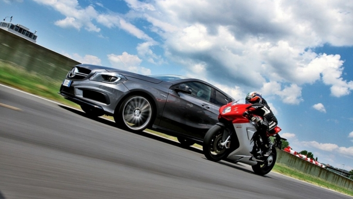 mv-agusta-rumored-to-have-sold-20-minority-to-amg-mercedes-86408_1