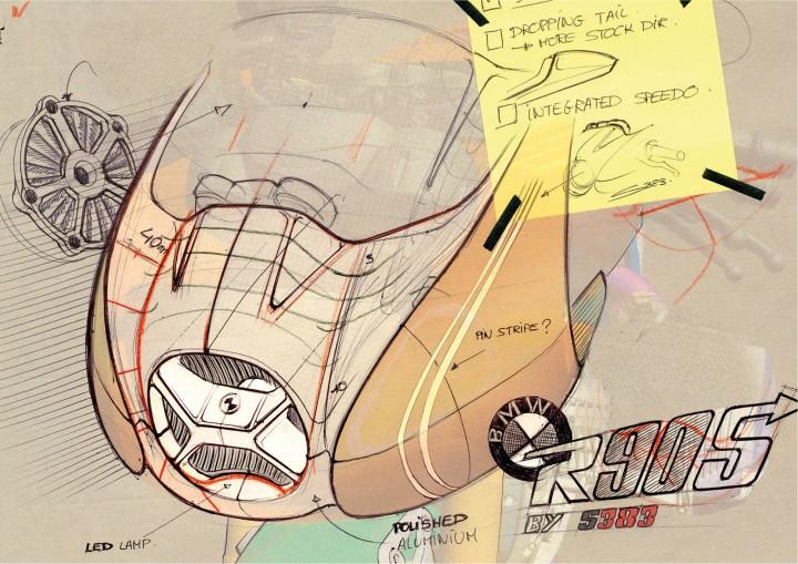 BMW-Concept-Ninety-Design-Sketches-01-720x509