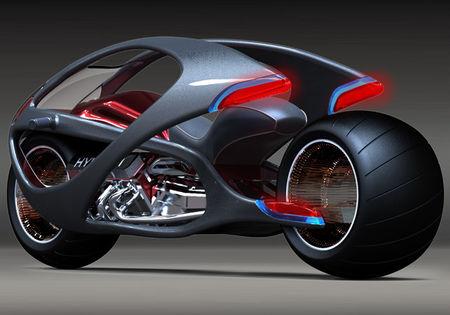 Hyundai-Motorcycle-ConceptI-S-303940-13