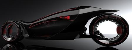 Hyundai-aebulle-concept1
