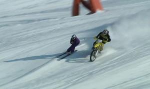 skicross_i_motocykle