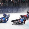 MOTUL_FIM_Ice_Speedway_Gladiators_World_Championship_©_David_Reygondeau