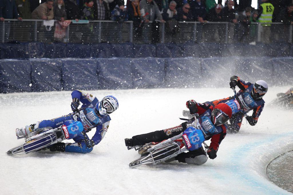 MOTUL_FIM_Ice_Speedway_Gladiators_World_Championship_©_David_Reygondeau