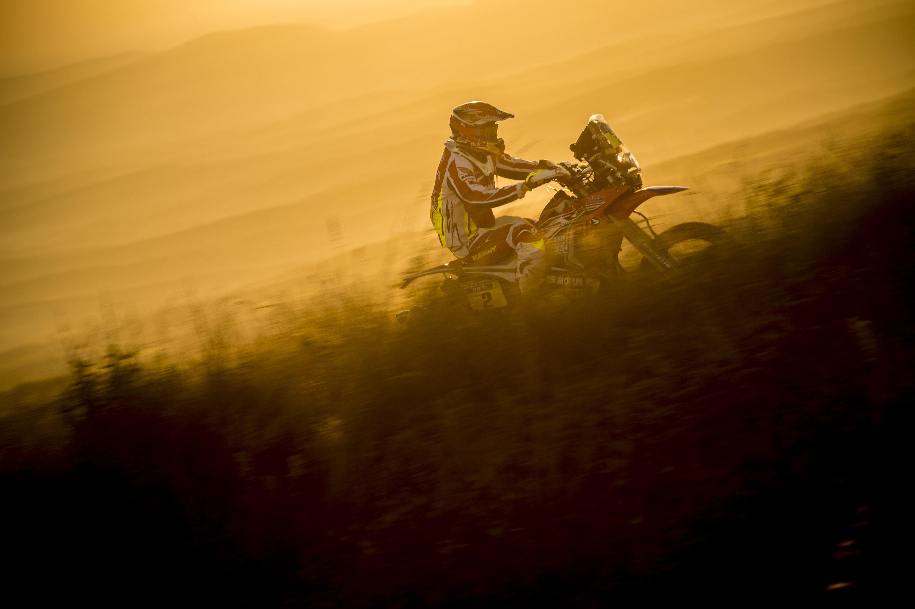 Rally-Dakar-2015-Joan-Barreda1