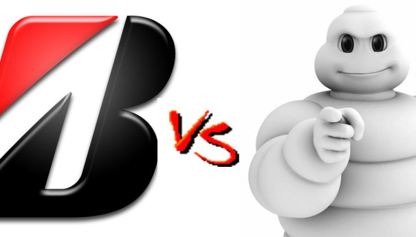 bridgestone_vs_michelin