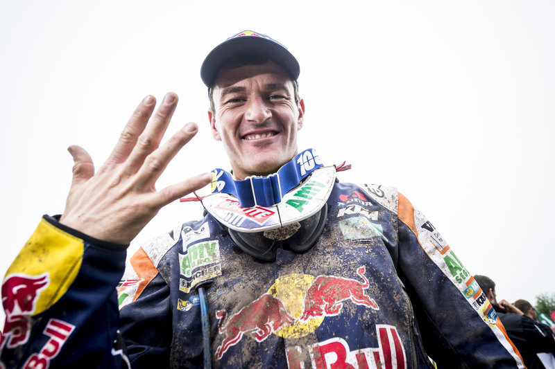 ktm-factory-team-s-marc-coma-celebrates-winning-the-dakar-rally-2015-at-the-finish-in-buenos-aires-argentina-his-fifth-success-in-the-event
