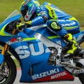 test-sepang-2015-day1-30
