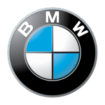 bmw-vector-logo-400x400