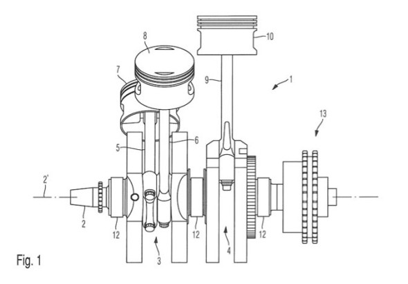 bmw-w3-engine-patent-006-1-590x411