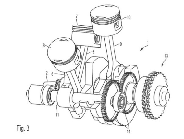 bmw-w3-engine-patent-008-1-590x448