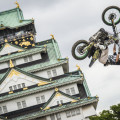 daice-suzuki-in-qualifying-red-bull-x-fighters-osaka