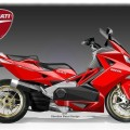 ducati-scooter-rumors-not-slashed-imagination-runs-wild-once-more_1
