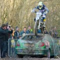 extreme-enduro-carnage-at-the-tough-one-2015