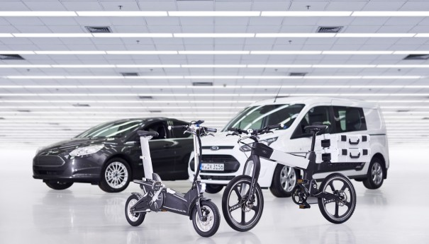 ford-is-also-considering-electric-bicycles-shows-two-prototypes_1