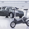 ford-is-also-considering-electric-bicycles-shows-two-prototypes_3