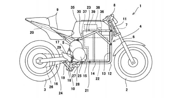 kawasaki-has-plans-for-electric-motorcycles-93470_1