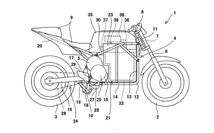 kawasaki-has-plans-for-electric-motorcycles-93470_1