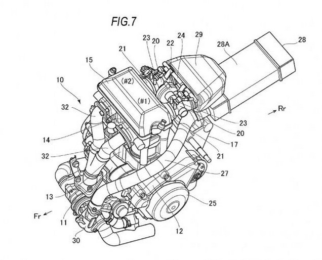 more-turbo-patents-from-suzuki-may-indicate-a-new-trend_1