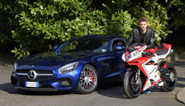 mv-agusta-now-taking-orders-for-f4-rc-advertised-by-leon-camier-video_1