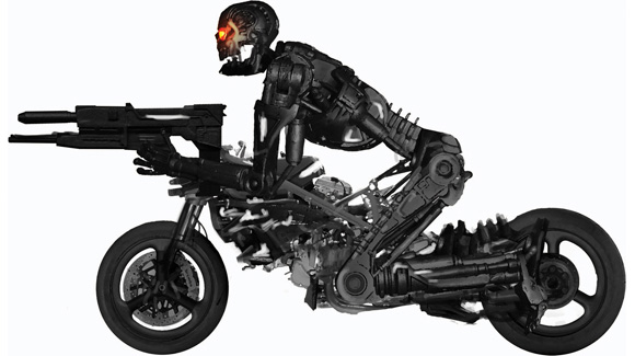 terminator-salvation-motorcycle-based-on-ducati-hypermotard_1