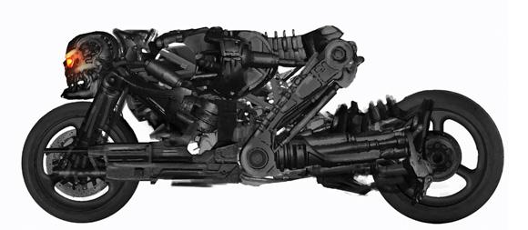 terminator-salvation-motorcycle-based-on-ducati-hypermotard_2