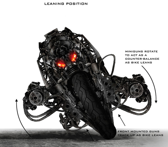 terminator-salvation-motorcycle-based-on-ducati-hypermotard_3