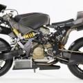vyrus-987-c3-4v