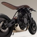 yamaha-ah-a-may-motorcycle-ebike-5