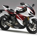 yamaha_r3_red1
