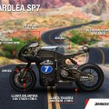 2015-sarolea-sp7-carbon-electric-superbike-unveiled-for-isle-of-man-tt-action_3
