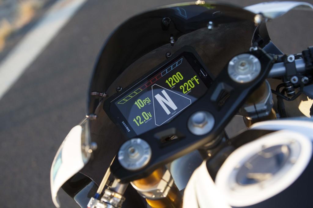 Kawasaki-ZX-3RR-Concept-Icon-Motorsports-07