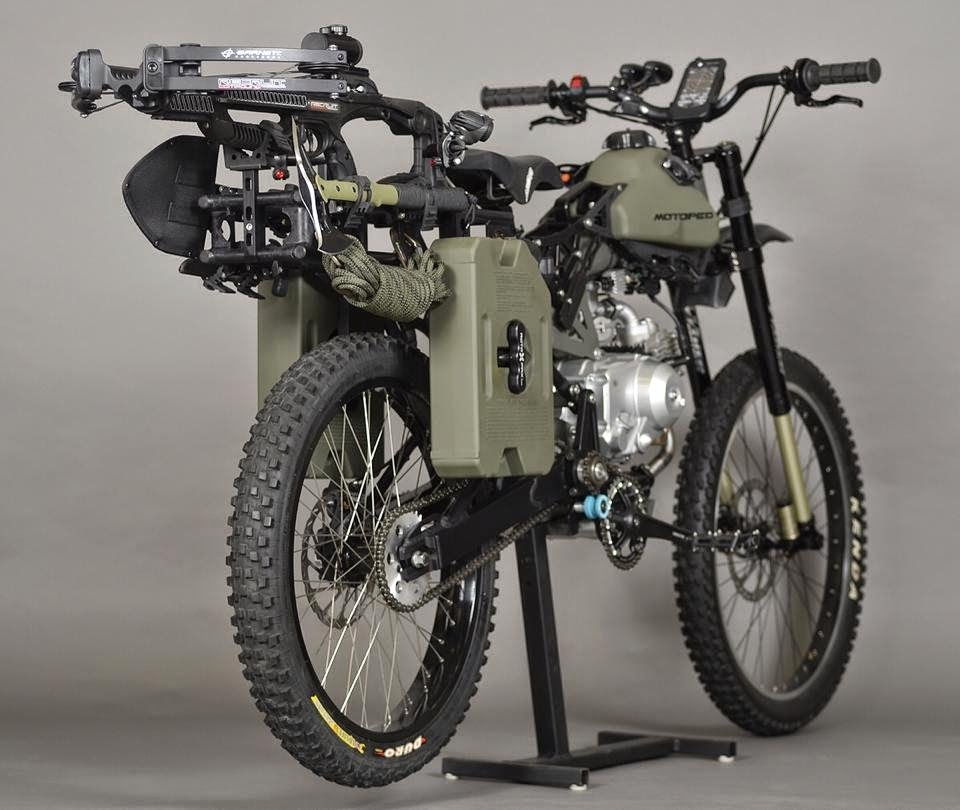 MOTOPED-SURVIVAL-BIKE-Back