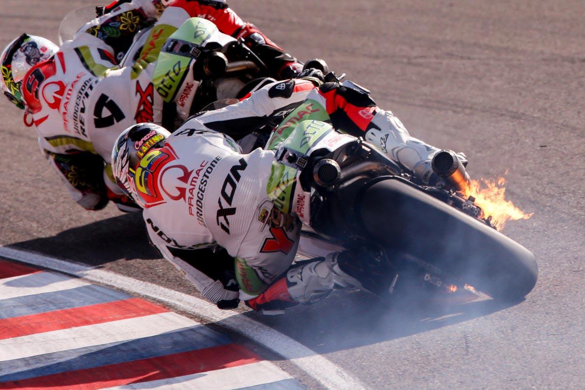 MotoGP-2015-Rnd3-Argentina-Yonny-Hernandez