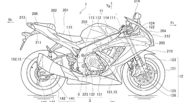 Suzuki_k16-620x330