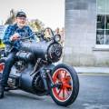 The-Black-Pearl-motorbike-by-Revatu-Customs