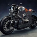 Urban-Racer-Concept-BMW-Motorcycle-1