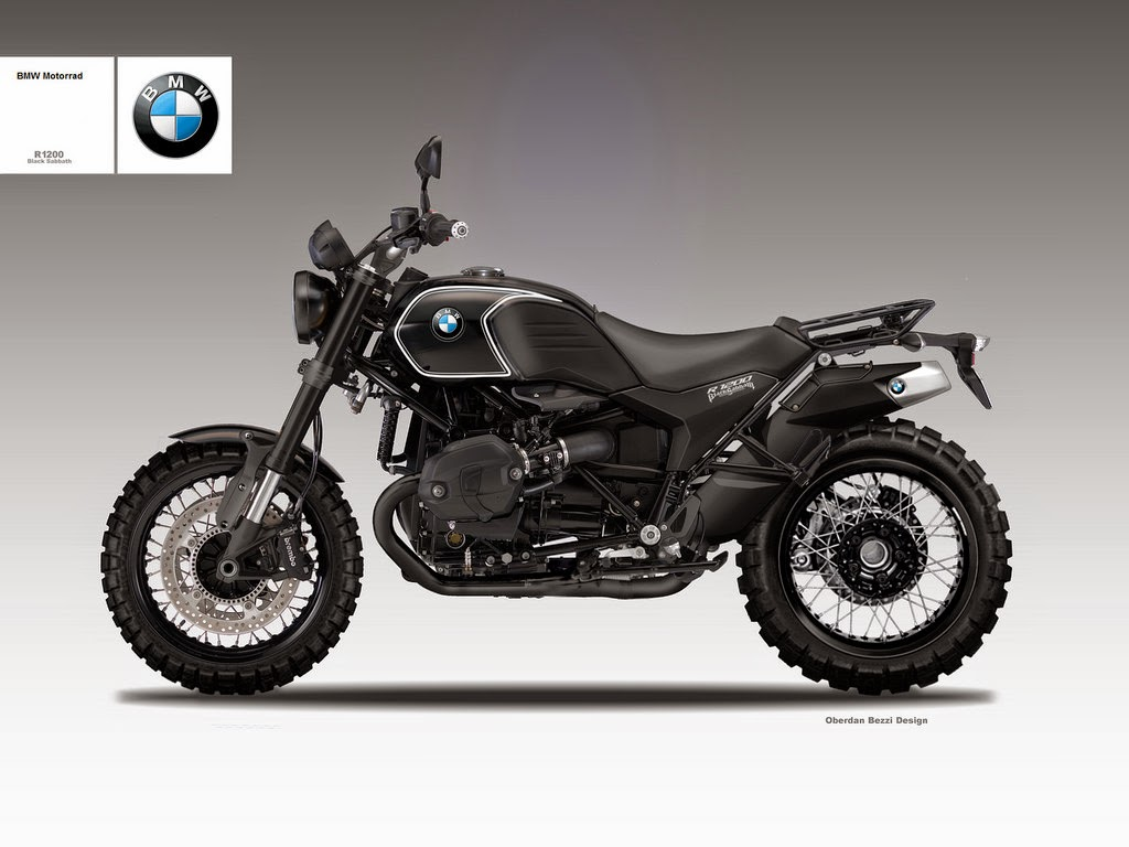 bmw-r1200-black-sabbath-is-the-scrambler-we-want-94823_1