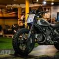 ducati-scrambler-dirt-track-concept-by-ducati-tailandia-5
